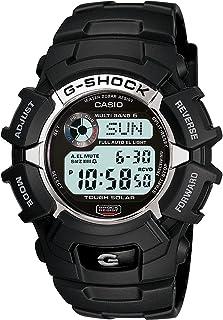 Men's G-Shock GW2310-1 Tough Solar Atomic Sport Watch