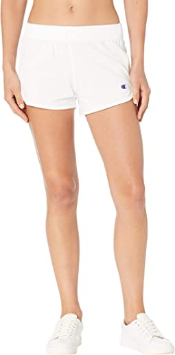 Reverse Weave® Gym Shorts