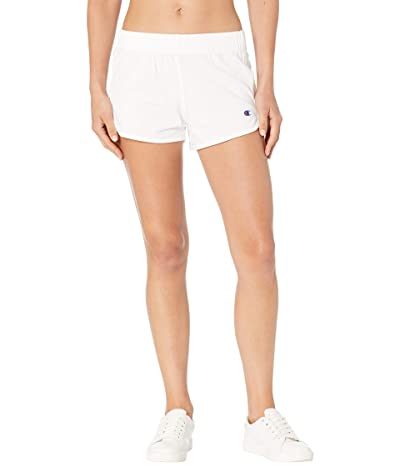 Champion LIFE Reverse Weave(r) Gym Shorts Women
