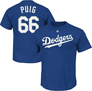 yasiel puig jersey youth