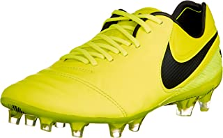 Tiempo Legend VI FG Cleats