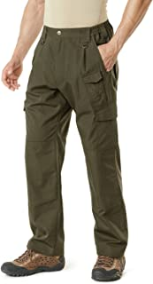 Best redhead field pants Reviews