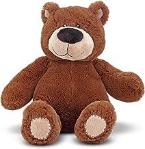 Best melissa and doug plush teddy bear Reviews