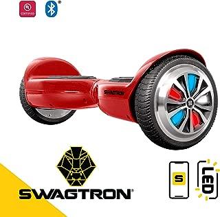 jetson hoverboard v6