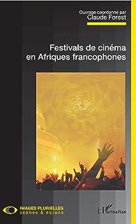10 Mejor Festival De Cinema Cannes de 2020 – Mejor valorados y revisados