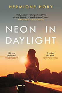 Neon in Daylight (English Edition)