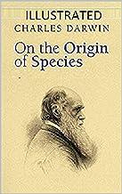 On the Origin of Species Illustrated