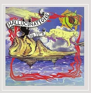 Hallucinations [Explicit]