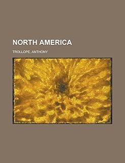 North America - Volume 1