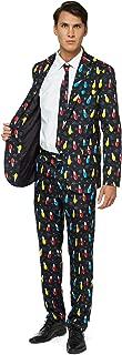 elf business suit