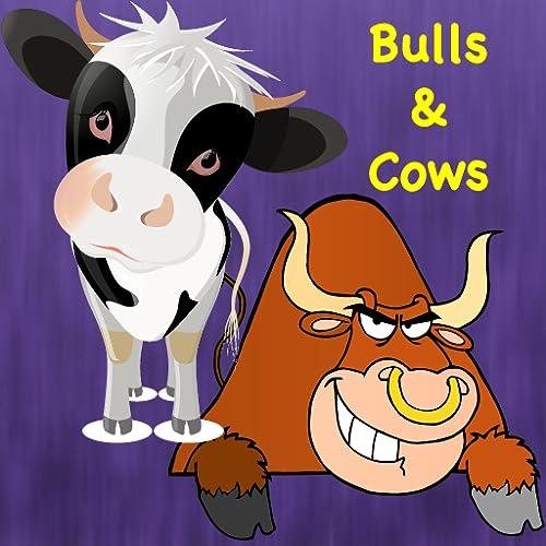mastermind - vacas libres y de código toros juego dividir l