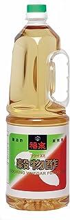 福泉 穀物酢 1.8L