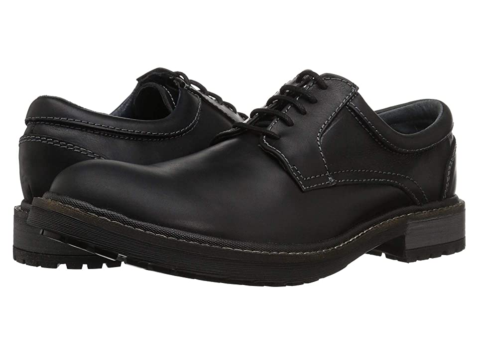 GBX Pyne (Black) Men