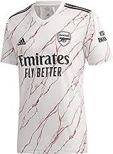 adidas Afc A shirt voor heren
