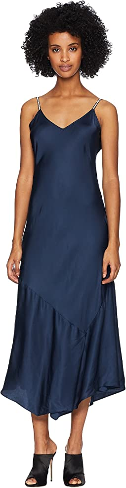 The kooples long sleeve top with flower print and devore velvet ... 1601410d3
