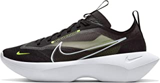 Nike Womens Vista Lite Running Trainers Ci0905 Sneakers Shoes 001