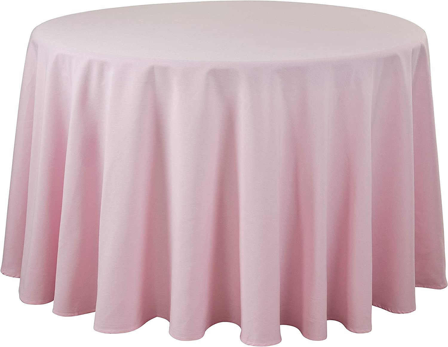SARO LIFESTYLE At the price Collection Outstanding Casual Everyday 108 Design Tablecloth