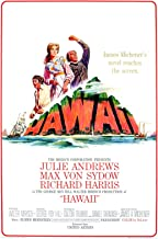 Best hawaii movie 1966 Reviews