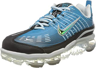 Nike Air Vapormax 360, Chaussure de Course Homme