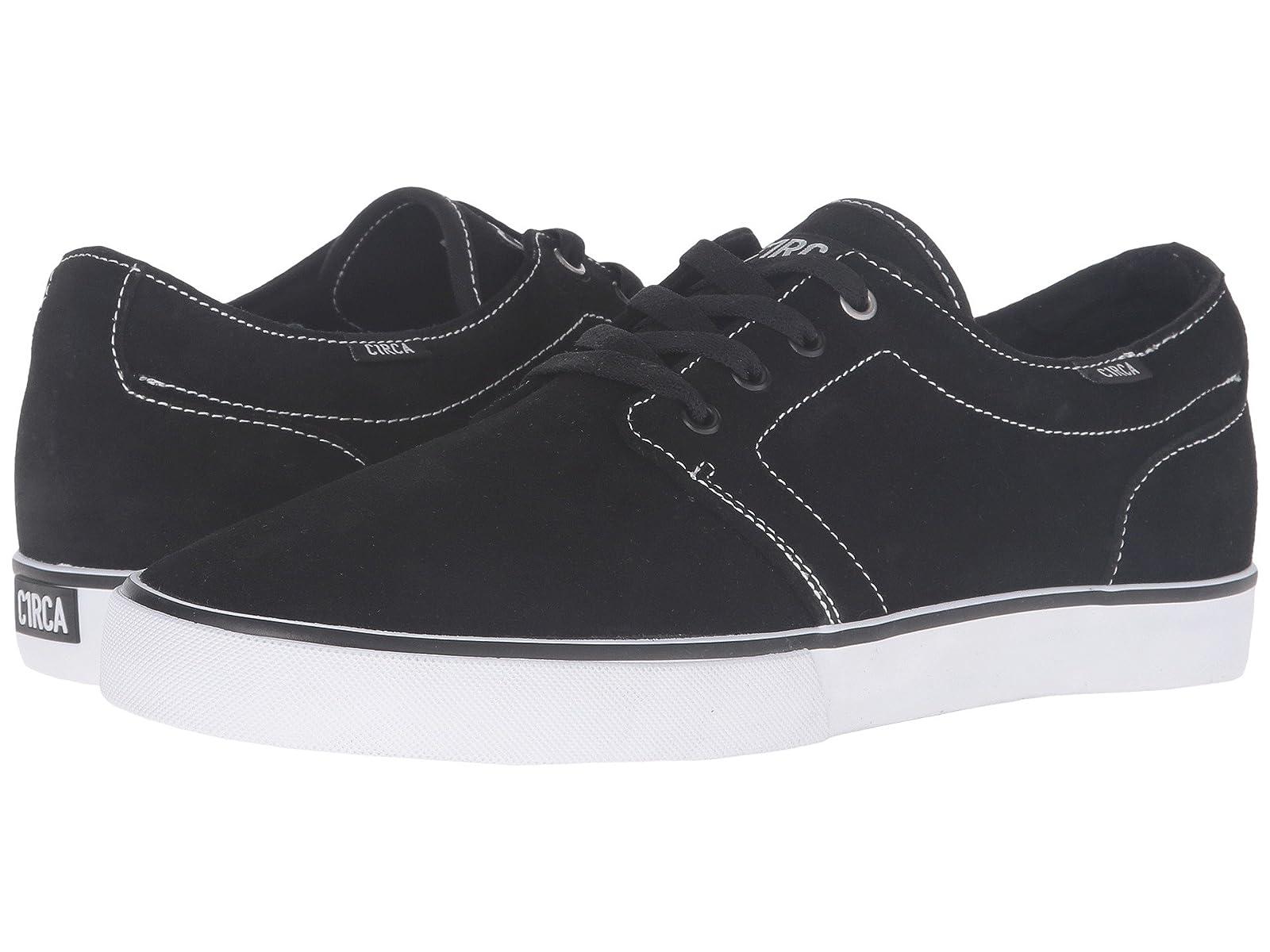Circa DrifterCheap and distinctive eye-catching shoes