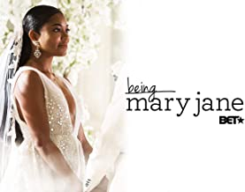 Best being mary jane movie Reviews