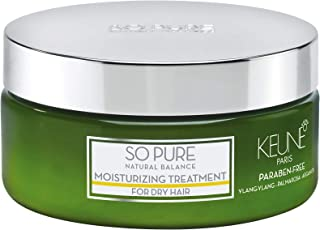 Sp Moisturizing Treatment, 200 ml, Keune, Keune
