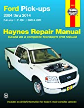 Best 2011 ford f250 owners manual Reviews