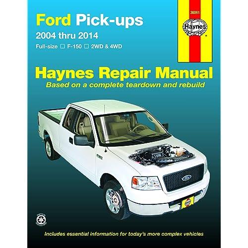 Car manuals | haynes publishing.