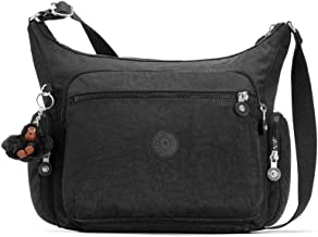 Best kipling gabbie black Reviews