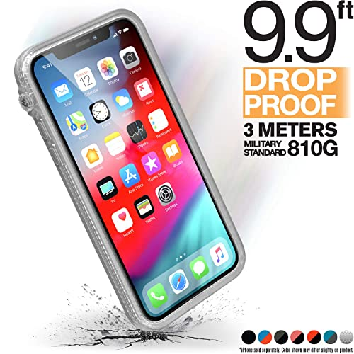 newest collection f0b41 5071c iPhone XR Loopy Cases: Amazon.com