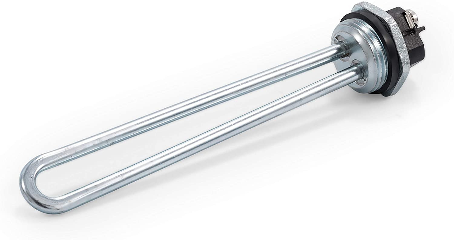 Water Heater Element 2000W//120V