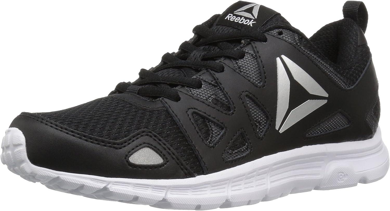 Reebok Womens Run Supreme 3.0 Mt Running shoes