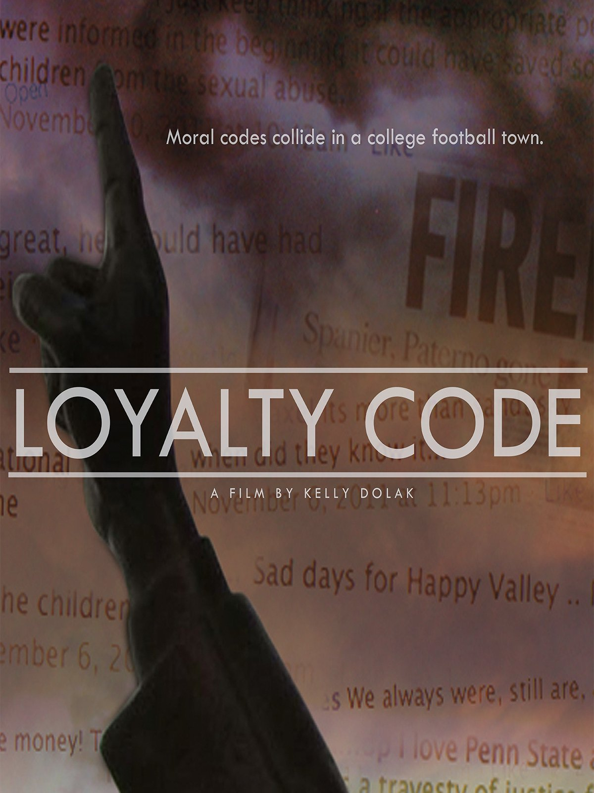 Buy Loyalty Now!