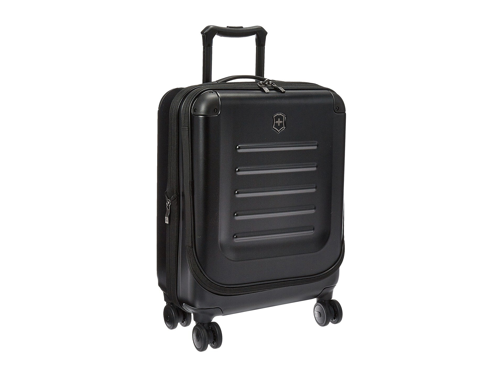 on Spectra Victorinox Carry Expandable Black Global xgqndId80w