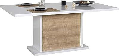 TABLE KARMA3657