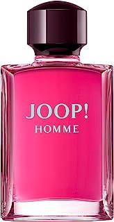 Joop Joop Homme Eau de Toilette Vaporizador 125 ml