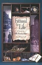 Best fettered for life Reviews