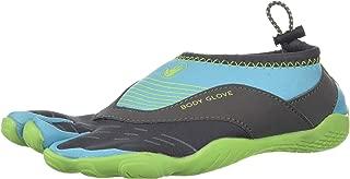 Women's Cinch Trail Running Shoe