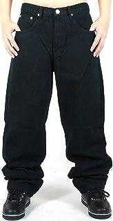 photos officielles 28333 0a530 Amazon.fr : Sarouel Homme Zara : Vêtements