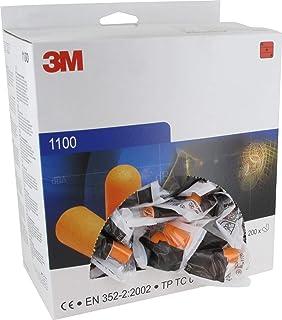 Moldex SAF6452 7625 Mellows Stazione di tappi per le orecchie