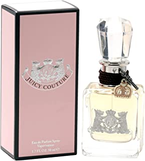 Juicy Couture by Juicy Couture EDP Spray 50ml