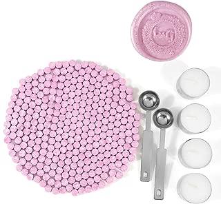 Best wax melting beads Reviews