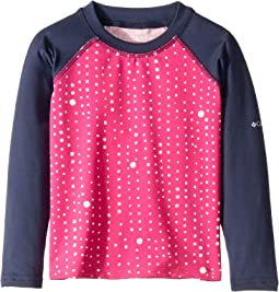 Haute Pink/Dotty Print/Nocturnal
