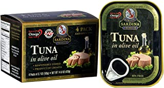 products made in croatia