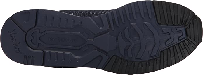 Amazon.com | New Balance Men's 530 Lifestyle Fashion Sneaker ...