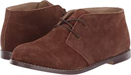Suede Boot (Toddler/Little Kid/Big Kid)