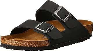 wine sandals uk