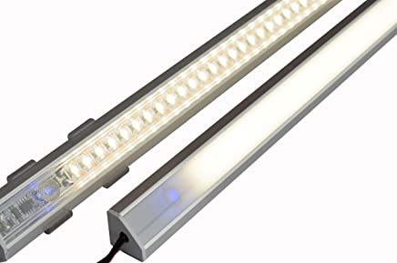 Amazon.it: led sottopensile - Strisce LED / Illuminazione speciale ...