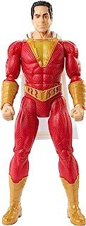 """Shazam DC Comics Thunder Punch Shazam 12"""" Action Figure"""