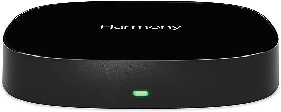 Best logitech harmony home z-wave hub extender Reviews